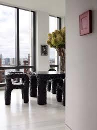 loft apartment design emejing one bedroom loft apartment ideas decorating house 2017