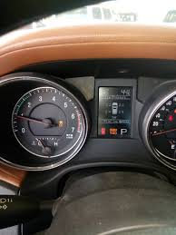 2012 jeep grand cherokee review cargurus jeep grand cherokee questions service four wheel drive system