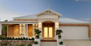 one story house designs designs of single story homes single story house design display