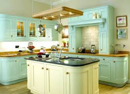 ideas for painting kitchen kitchen cabinets painting ideas kitchen cabinets wooden floor