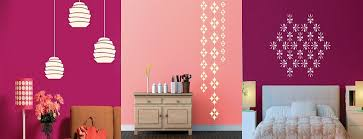 Wall Texture Designs By Asian Paints Colourdrive Home Painting - Asian paints wall design