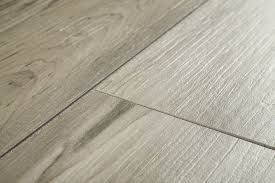 Light Grey Laminate Flooring Free Samples Salerno Porcelain Tile Highland Wood Series Light