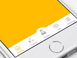 layout animation ios github ameizi awesome ios animation a curated list of awesome ios