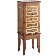 armoire pier 1 armoire from a arbor jewelry sweet and whimsical