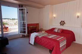 hotel chambre avec terrasse chambre avec terrasse privative hotel vue mer yeu chambres d