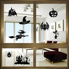Witch Home Decor Aliexpress Com Buy Creative Home Decoration Halloween Series