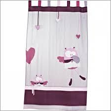 voilage chambre enfant 27 contemporain design voilage chambre bébé inspiration maison