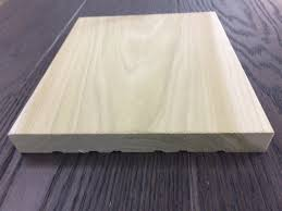 Laminate Flooring Door Jamb 3 4