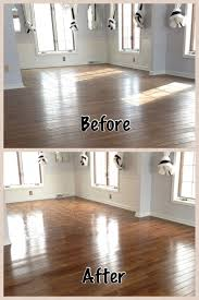 my best craig hardwood floor resurfacing