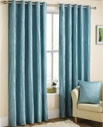 tape top curtains in edinburgh textilewise curtains edinburgh