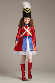 halloween costumes clearance girls costumes clearance chasing fireflies