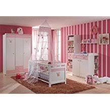 m dchen babyzimmer suchergebnis auf de für babyzimmer mädchen komplett