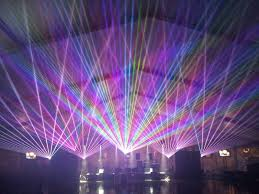 Laser Light Decoration Aaa Laser Light Shows By Www Laserlightshow Org Lighting