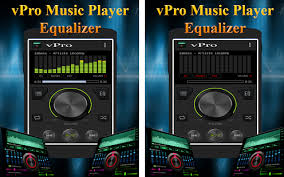 equalizer apk vpro player equalizer apk version 1 0 hr