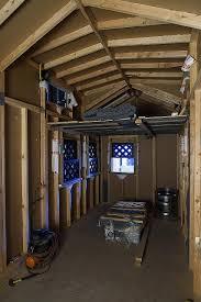 big dreams for tiny homes home u0026 design news u0026 top stories the