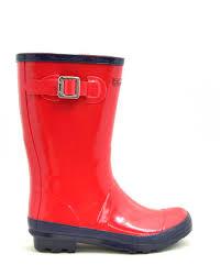 s gardening boots australia wellies designer gumboots wellies boots