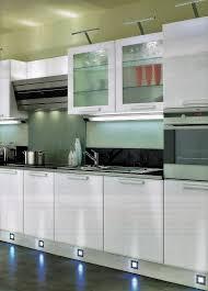 K Henzeile Online Zusammenstellen Awesome Küche Selbst Zusammenstellen Photos Home Design Ideas