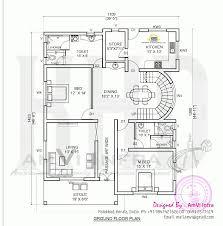 free floor plan pin by vikas sharma on vikas house bathroom layout