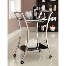 best kitchen carts near tempe az phoenix furniture outlet