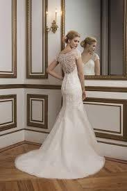 justin wedding dresses justin wedding dress wedding dresses wedding ideas and