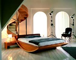 Images Of Round Bed by How To Build A Round Bed Bedroom Heavenly Round Beds Platform Bed