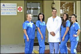 everest dental oviedo fl 32765 yp com