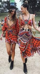 style ideas tag boho chic
