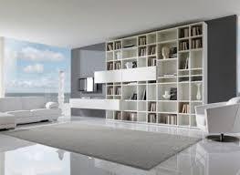 Tile Flooring Living Room Best 25 Tile Living Room Ideas On Pinterest Tile Looks Like