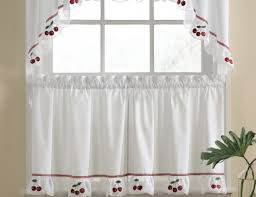 Sears Custom Window Treatments by Blinds Stunning Curtains And Valances Fabric Covered Cornice