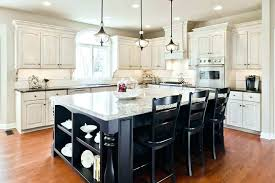 island kitchen tables island for kitchen lowes altmine co