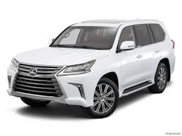 precios de lexus en usa 2017 lexus lx prices in qatar gulf specs u0026 reviews for doha