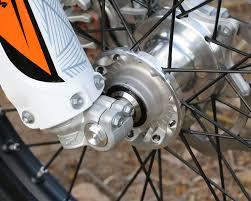 2016 ktm 500exc dirt bike test