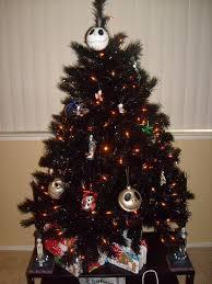 black christmas trees black tiger artificial christmas tree treetopia