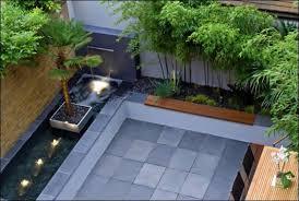small backyard garden ideas peenmedia com