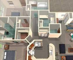 home design 3d free full apk home design 3d apk download free lifestyle app for android