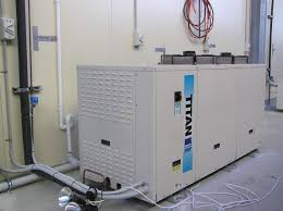 programmed refrigeration maintenance irs refrigeration