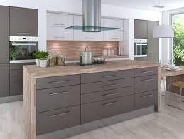Best Free Kitchen Design Software Kitchen Best Free Kitchen Design Software Lowes Kitchen Planner