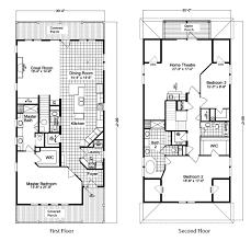 small 2 story house plans 2 story house floor plan internetunblock us internetunblock us