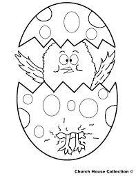 stunning design coloring pages eggs for kids and teens 70 awesome