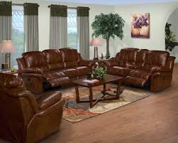 Camo Living Room Sets Living Room Aarons Living Room Sets Gallery Also Furniture Kelli