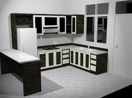 kitchen countertop material design choices idolza