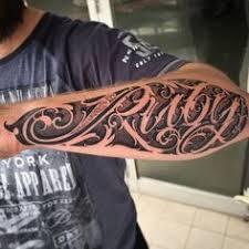kalligrafie tattoos mit sam taylor tattoo tatting and lettering