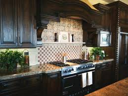 Kitchen Cabinet  Awesome Custom Kitchen Cabinets Toronto - Rosewood kitchen cabinets