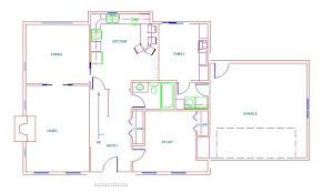 home layout ideas best home design layout ideas ideas decorating design ideas