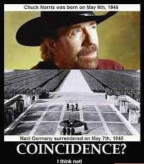 Badass Memes - chuck norris memes 23 funny pictures badass memes com other
