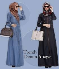 islamic women clothing online dresses for muslim women women u0027s
