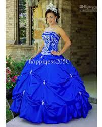 blue wedding dress designer designer blue wedding dresses dress on sale