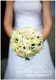 wedding flowers dublin flowers skerries wedding flowers skerries church