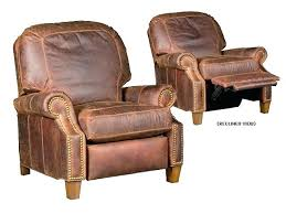 west elm reclining sofa western style recliners leather recliner western leather reclining