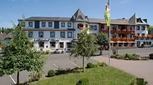 Bad Breisig Therme Hotels Eifel Mit Pool U2022 Die Besten Hotels In Eifel Bei Holidaycheck
